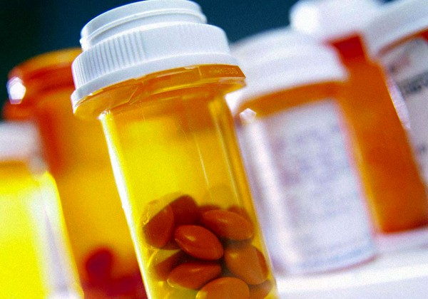 Предпосылок для роста цен на лекарства в РК нет