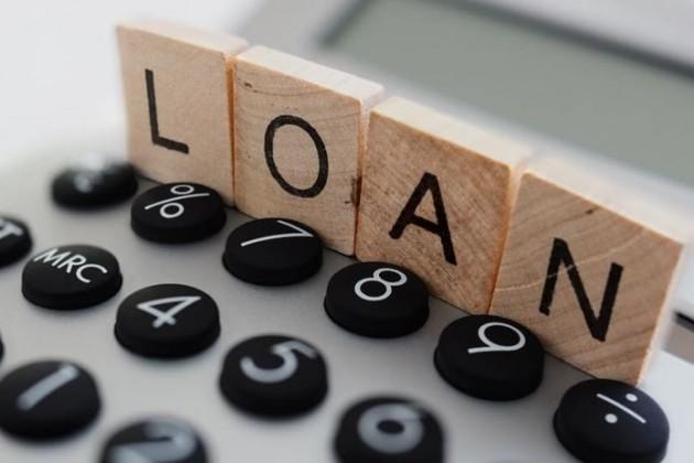Каким будет рынок онлайн-кредитования в2018году?