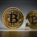 Нокаут или нокдаун Bitcoin?