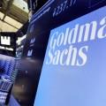 Goldman Sachs озвучил прогноз по росту рынков в 2019 году