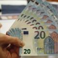 Презентованы новые 20 евро