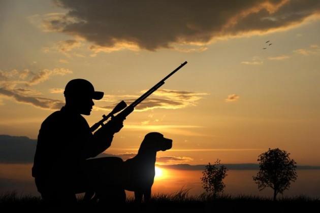 В Казахстане хотят развивать трофейную охоту