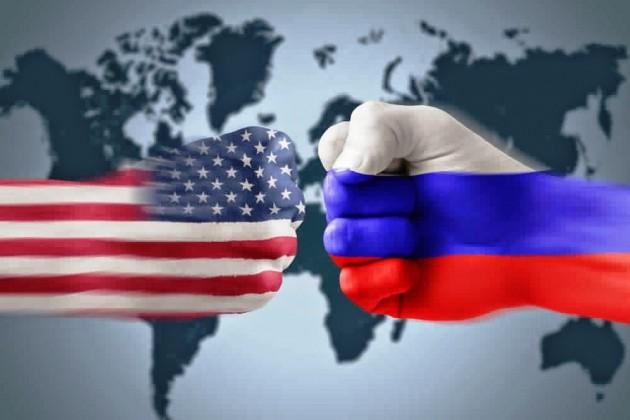 США пригрозили усилить давление на Россию