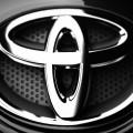 Казахстанцы чаще всего покупают автомобили Toyota, Lada иRavon