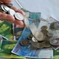Удорожание франка убило ипотеку Восточной Европы