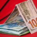 Россия влидерах пообъему денежных переводов изКазахстана