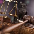 ВКодекс обадминистративных правонарушениях вносят поправки