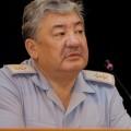 Судебное следствие по делу Нурлана Джуламанова завершено