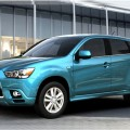 В 2013 году в РК продадут 130 тыс. новых авто