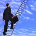 Расцвет карьеры приходится на 30-35 лет