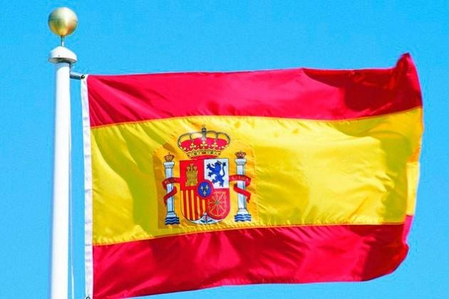 Испания выделит на стимулирование экономики $8,6млрд
