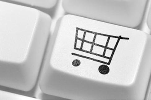 Купить Доступное жилье можно будет по Интернету