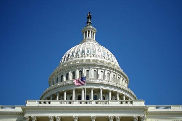 В США подсчитали потери экономики из-за Shutdown