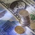 Нацвалюта укрепилась до366тенге задоллар