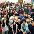 Казахстанцы проведут три месяца вКремниевой долине