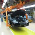 В 2017 году Казахстан будет выпускать 200 тыс. автомобилей