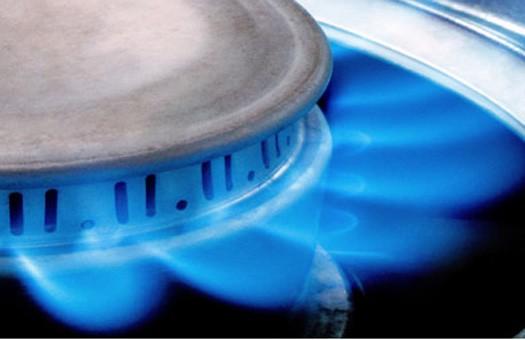 Дешевый газ из США готовится завоевать мировой рынок