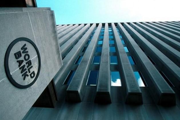 Всемирный банк сохранил прогноз роста ВВП Казахстана на уровне 3,5%