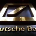 Королевская семья Катара стала крупнейшим акционером Deutsche Bank