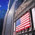 США внесли в санкционный список ВТБ24 и «дочек» Сбербанка