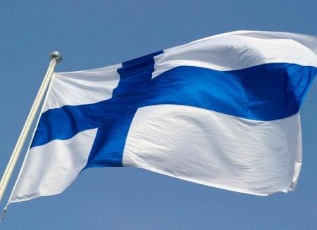 В Финляндии началась рецессия