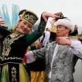 Казахстанцев стало больше