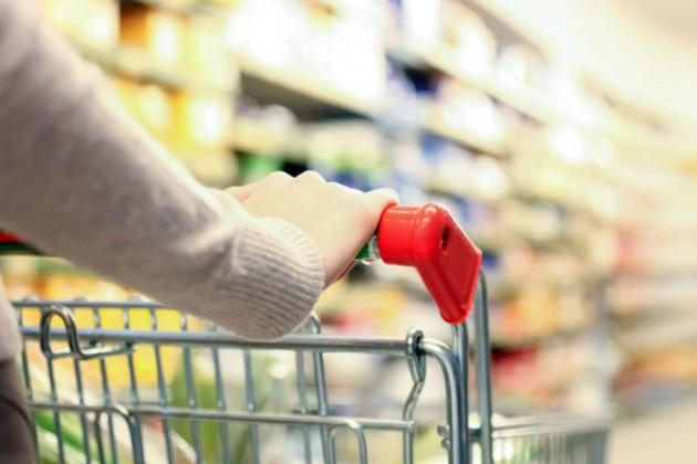 Верхняя граница коридора инфляции составит 10% в 2015 году