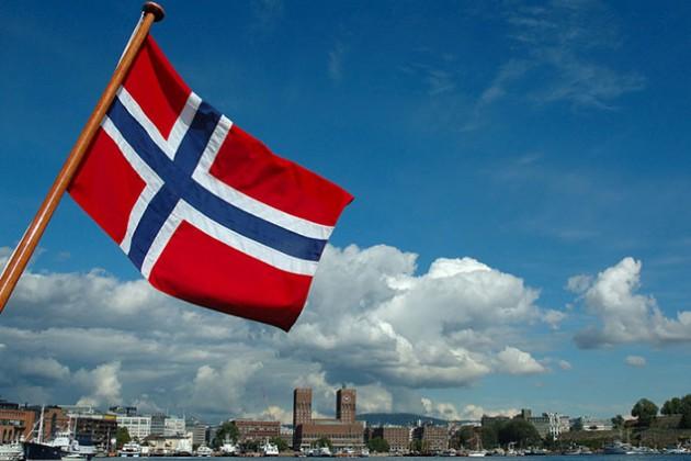 Фонд Норвегии получил рекордную прибыль от инвестиций
