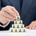 Объемы HR-услуг подскочили загод более чем в1,5раза