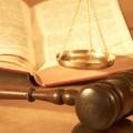 Присяжные оправдали предполагаемого киллера экс-акима Экибастуза