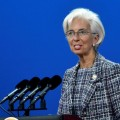 Глава МВФ: Государства икомпании набрали слишком много кредитов