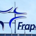 Греция передала германской компании контроль над 14аэропортами