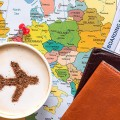 Как изменился рынок туризма загод