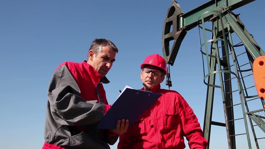 Суд карибского острова Синт-Мартен арестовал нефть венесуэльской PDVSA из-за долгов 'Совкомфлоту'