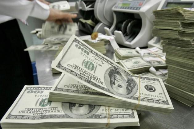 РК экспортирует продукцию на $90 млрд.