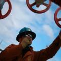 Россия закроет доступ к информации о запасах нефти