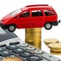 Казахстанцы могут сами рассчитать налог натранспорт
