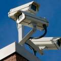 2,5 тыс видеокамер установят в Астане