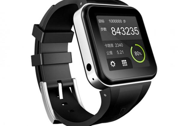 HTC планирует выпустить свою версию смарт-часов