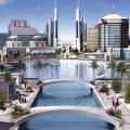 Мультимиллионеры предпочитают покупать курортное жилье вДубае