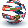 Google запустит переводчик на казахском языке