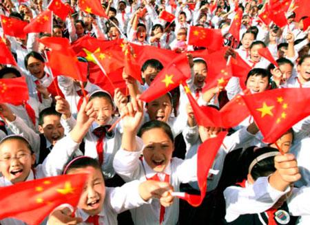 Китай проведет ревизию всех госдолгов