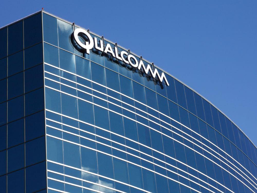 Qualcomm отказался отсделки сBroadcom на $130 млрд