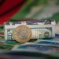 В бюджете заложен курс в 300 тенге за 1 доллар