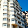 В Кокшетау подешевела недвижимость