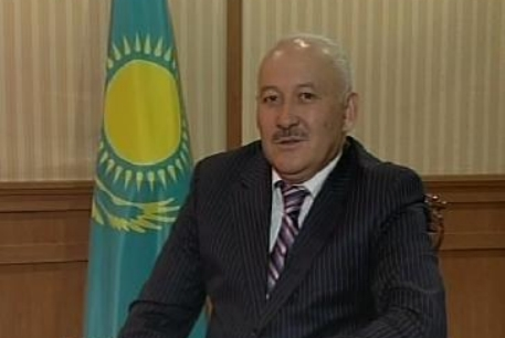 Казахстанцы за 1-е места на Олимпиаде в Сочи получат по $250 тыс.