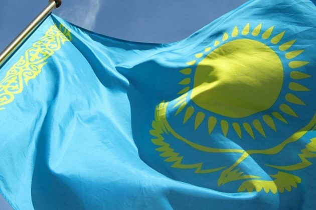 В декабре у казахстанцев будет 11 выходных дней