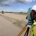 Более 60 компаний проявили интерес к строительству БАКАД