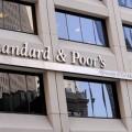S&P отозвало рейтинги 104российских компаний ибанков понациональной шкале