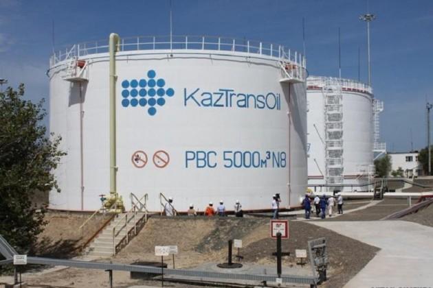 Транспортные компании готовы крезкому росту нефтедобычи
